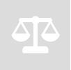 משפט עסקי